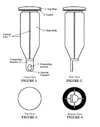 Bathtub Drain Assembly Diagram by Bathroom Sink Drain Assembly Diagram 17 Kitchenhow To Do The Best