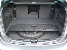 seat altea freetrack monospace compact muté en suv