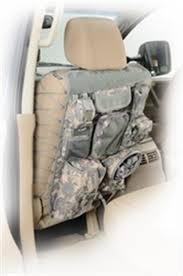 Amazon.com: Smittybilt 5661332 GEAR ACU Digital Camo Universal Truck ... Best Camo Seat Covers For 2015 Ram 1500 Truck Cheap Price Shop Bdk Camouflage For Pickup Built In Belt Neoprene Universal Lowback Cover 653099 At Bench Cartruckvansuv 6040 2040 50 Uncategorized Awesome Realtree Amazoncom Custom Fit Chevygmc 4060 Style Seats Velcromag Dog By Canine Camobrowningmossy Car Front Semicustom Treedigitalarmy Chevy Silverado Elegant Solid Rugged Portable Multi Function Hunting Bag Rear Pink 2