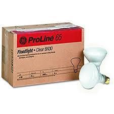 sylvania 65w br30 indoor flood light bulbs soft white 130v