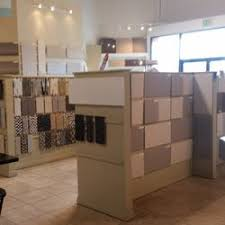 Emser Tile Dallas Hours by Emser Tile Building Supplies 3140 South 300 W City Of South
