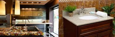 fabricators quartz lakewood and granite countertops in