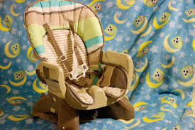 Space Saver – MostRoyal.com Fisherprice Space Saver High Chair Cover Tulip Buy Online At Shop Geo Meadow Free Shipping Ingenuity Unique New Fisher Price Tray Baby Must Have The Fisher Price Space Saver High Chair Numb Walmartcom Kitchen Vintage Luxury Spacesaver Fisher Price High Chair Space Saver 28 Images Lava By Sewplicity Home Fniture Alluring Design Of Luminosity Dkr70 Spacesaver Babies Kids