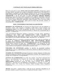Revista Automóvil Panamericano Edición Chilena Nº83 Julio 2016 By