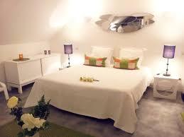 chambres d hotes design chambre d hôtes design location gîtes et chambres d hôtes harmonie