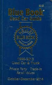 100 Used Truck Values Nada Kelley Blue Book Car Guide Jetcom Best Cars