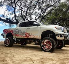 100 Truck For Sale On Maui Intense Motorsports 34 Photos 10 Reviews Tires 305