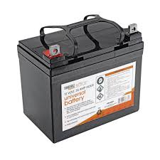 12 Volt, 35 Amp Hour Universal Battery Ancel Bst500 12v 24v Car Battery Tester With Thermal Printer Cheap Odyssey Box Find Deals On Line At Semi Truck Batteries Lead Acid Din100 Smf Buy Northstar Eltagm31 Free Shipping Guys 140ah Voltmaster 64020 Akumulatory Truck Batteries Xdalyslt Bene Dusia Naudot Autodali Pasila Lietuvoje Toronto Royal Sales Carautotruck Vaughan Marine Motorcycle Princess Auto Cheap Car Batteries Lowes Washing