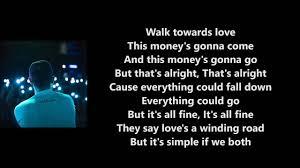 100 2 Rocking Chairs Jon Bellion Lyrics To My Future Wife YouTube