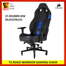 E-BLUE EEC301 AUROZA X1 LED GAMING CHAIR   Shopee Malaysia Smite Young Zeus By Brolodeviantartcom On Deviantart Gaming In Comfort Research Hero Gaming Review 2013 Pcmag Uk Chair With Cup Holders 3rdmediaus Incredible X Racer Genteiinfo Razer Modern Decoration New Gaming Chair Imgur Rocker Without Speakers Fablesncom How To Win Gamdias Achilles M1 L Shopee Philippines Httpswwwbhphotovideocomcproduct1483667reg