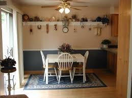 kitchens cheerful kitchen table lighting with dining room ls