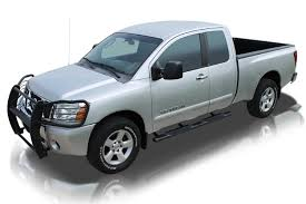 Cheap Nissan King Cab Truck, Find Nissan King Cab Truck Deals On ... Cheap Quad Nerf Bars Find Deals On Line At Alibacom Rv Tire Safety Goodyear Endurance St Tire Info Nissan Showcases Accsories For New Titan Xd Chicago Buy Tuv300 Genuine Car Online Mahindras Estore Gear Alloy 739 Wheel Satin Black Youtube News And Reviews Top Speed Truxedo Lo Pro Qt Tonneau Cover Tjs Truck Llc Store T King 2018 Fullsize Pickup With V8 Engine Usa Motoringmalaysia Trucks Hino The Malaysia Commercial Vehicle