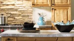 Moen Brantford Kitchen Faucet Oil Rubbed Bronze by Granite Countertop Good Kitchen Cabinets Creative Backsplashes