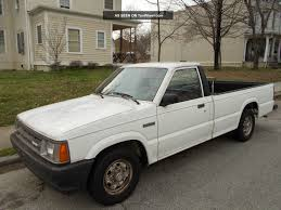 86 Mazda B2000 Long Bed Truck 95k Orig Mi 5 Speed White 1996 Mazda 626 Abd Mx6 Body Electrical Troubleshooting Manual Original B2300 Se 4x2 Cab Plus 5spd Manual Wod Minor Dentscratches Damage 4f4cr12axttm30062 Miata Reviews And Rating Motor Trend B3000 For Sale At Copart Montgomery Al Lot 44979598 B2600 Pickles Pickup Truck Item E3185 Sold March 2002 Bseries Truck Regular Engine Photos Gtcarlotcom Blinghughes Plusb4000 4wd Ses Photo 86 B2000 Long Bed 95k Orig Mi 5 Speed White W4687 Bravo Dual