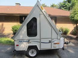 Hard Sided Pop Up Campers Craigslist