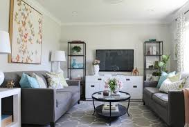 100 Interior Small House 21 Ways To Decorate A Living Room And Create Space