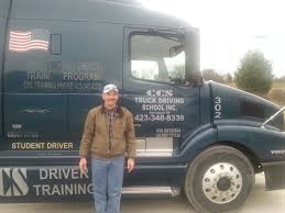 Truck Driving School Lubbock Tx | Gezginturk.net Wner Truck Driving Schools School Cost Texas Gezginturknet Driver Best Resource Application Austin In East Stevens Dallas Arlington Tx Lmta 2018 First Day Of Traing At Enterprises Youtube Tri State Palmer