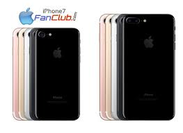 iPhone 7 Accessories iPhone 7 Apps iPhone 7 Games iPhone 7