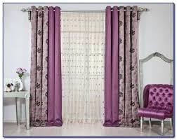 rideaux chambres à coucher rideau pour chambre photo rideaux chambre coucher rideaux occultants