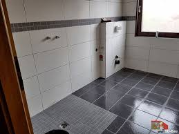 badezimmer duschbad sd bau bad segeberg sascha daniel