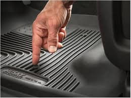 Quadratec Floor Mats Vs Weathertech by Weathertech Vs Husky Liners Floor Mats Realtruck Com
