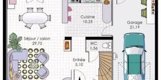 faire ses plans de cuisine faire ses plan de maison gratuit creation maison d plan creer