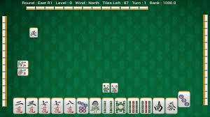 hong kong style mahjong android apps on play