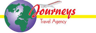 Time Travel Agency Names