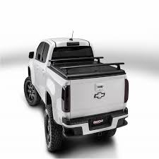 Undercover Ridgelander Truck Bed Cover DF931006 | Midwest Aftermarket Amazoncom Undcover Uc1116 Tonneau Cover Automotive Chevy Silverado 52018 Ultra Flex Folding Bedroom Flex Undcover Fx11019 Ebay Thrghout Fx41007 Hard Truck Bed Tonneaubed Onepiece By For 55 Buy Elite Lx Best Price And Free Shipping Fast Trifold Ships Painted Magnetic Warrantyundcover Parts Ucflex Inlad Van