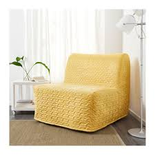 Lycksele Chair Bed Cover by 100 Lycksele Chair Bed Frame Lycksele Lovas Chair Bed