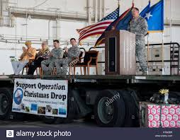 ANDERSEN AIR FORCE BASE (Dec. 11, 2017) – Maj. Gen. Christopher ... Anderson Indiana Speedway Home To The Worlds Faest Highbanked Oregon Military Department Press Release Celebrity Car Watch The Stars Of Nba Autotraderca How Selfdriving Trucks Might Actually Mean More Trucking Jobs Mini Moke Wikipedia B Rv Center Ca Where Work Ends And Family Fun Euro Truck Simulator 2 Next Gen Scania S730 50k Addons All Dlc Magnetic Gray Metallicmgm 1g3 Picture Thread Page 16 Toyota Top 10 Most Expensive Cars Players Part 1 Environmental Spotlight