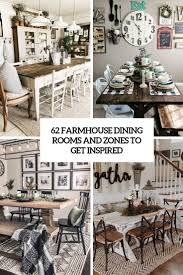 62 Farmhouse Dining Rooms And Zones To Get Inspired - DigsDigs Christmas Lunch Laid On Farmhouse Table With Gingham Tablecloth And Rustic Country Ding Room With Wooden Table And Black Chairs 100 Cotton Gingham Check Square Seat Pad Outdoor Kitchen Chair Cushion 14 X 15 Beige French Lauras Refresh A Beautiful Mess Bglovin Black White Curtains Home Is Where The Heart Queen Anne Ding Chairs Painted Craig Rose Pale Mortlake Cream Laura Ashley Gingham Dark Linen In Cinderford Gloucestershire Gumtree 5 Top Tips For Furnishing Your Sylvias Makeover Emily Henderson