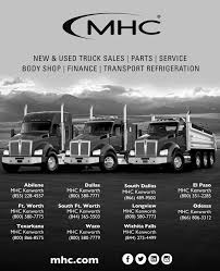 JCC DALLAS GREATLY ACKNOWLEDGES SUPPORT FROM JEWISH FEDERATION OF ... Peterbilt 587 For Sale Jackson Tennessee Price Us 35000 Year 2013 Low Mileage Matching Units Mhc Truck Source Youtube Atlanta Trucksource_atl Twitter Used 2012 Peterbilt 386 Sales I0395853 2014 Freightliner Ca12564slp I0393889 Uta Traing Class Review Rockdale Il 2018 Pin By Ray Leavings On Grain Wagons Pinterest Kevin Huff Salesman Kenworth Linkedin Columbia Home Facebook