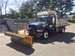 2002 International 4700 Dump Truck Online Government Auctions Of ... 1997 Intertional 4700 Dump Truck 2000 57 Yard Youtube 1996 Intertional Flat Bed For Sale In Michigan 1992 Sa Debris Village Of Chittenango Ny Dpw A 4900 Navistar Dump Truck My Pictures Dogface Heavy Equipment Sales Used 1999 6x4 Dump Truck For Sale In New