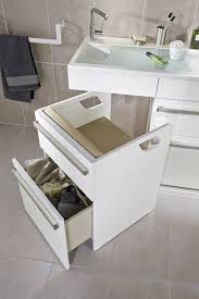 siege salle de bain aménagement des salles de bains spécial séniors lapeyre siege de