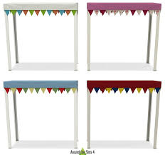 Ikea Edland Bed by Captivating Ikea Canopy Bed With Meet Me In Philadelphia Cozifying