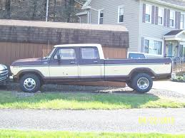 79 F350 Crew Cab Dually(pics) - Ford Truck Enthusiasts Forums ... Birdman And The New Ford F150 Inc Locations Scouting San Birdmans New Wheels Bleacher Report Latest News Videos Cashmoney Stock Photos Images Alamy Features 481960 Dodgefargodesoto Truck Coe Mopar Only Stolen In Texas Birds Word 1967 Camaro 2002 F250 Pickup Folk Alligator Extra Yellow Drag Week Legend Larry Larson Alters To Fit Rules Headed To Street Beast Vs In This Close Race Redemption 50 Resurrection Of A Bird David Jones Acquires Iroc