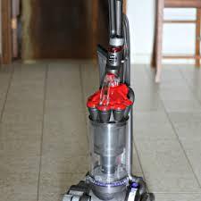 flooring dyson multi floor vacuum for maximum cleaning www
