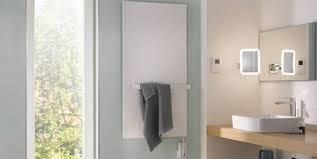 bau welt de gewinnspiel designheizkörper für das badezimmer