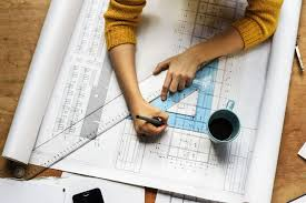104 Architects Interior Designers Should You Call An Architect Or Designer