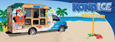 Kona Ice Of Ventura | Food Trucks In Ventura CA Used Mister Softee Ice Cream Truck For Sale 2005 Wkhorse Pizza Food In California These Franchisees Are On Fire Not When It Comes To Philanthropy Shaved Vendor Stock Photos Images Alamy Mojoe Kool Hawaiian Shave Snoballs Truck Rolls Into Midstate All Natural Shaved Ice Company Vintage Snow Cone Trailer Logos Gmc Mobile Kitchen For Sale Texas Los Angeles Polar Tropical Sweet Treats Nashville Mile High Kona Denver Trucks Roaming Hunger
