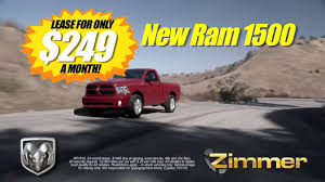 Zimmer Motors Ram Truck Ride And Drive Event - YouTube Ram Trucks In Louisville Oxmoor Chrysler Dodge Jeep You Can Get A New For Crazy Cheap Because Not Enough People Are Truck Specials Denver Center 104th 2018 Sales And Rebates Performance Cdjr Of Clinton Car Cape May Court House Model Research Gilroy Ca South County Ram Grapevine Dealer Near Fort Worth Landmark Atlanta Lease Suv Sauk City On Allnew 2019 1500 Canada World Incentives