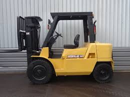 CAT DP40K. 4300MM LIFT. USED DIESEL FORKLIFT TRUCK. (ET19C-01046 ... Used Electric Lift Trucks Forklifts For Sale In Indiana Its Promotions Calumet Truck Service Forklift Rental Fork Forklift Used Inventory At Dade Lift Parts Dadelift Parts Equipment And Ordpickers Warren Mi Sales Hyster Lifts For Nationwide Freight Nissan Chicago Il Sale Buy Secohand Caterpillar Lifttrucksdpl40mc Doniphan Ne Price Classes Of Dealer Garland New Yale Crown Near Dallas