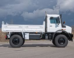 2014 Mercedes-Benz Unimog U4023 & U5023 - New Generation Of Off-Road ... 2013 Vs 2014 Mercedesbenz Unimog Styling Shdown Truck Trend Iben Wikipedia Mercedesbenz Glclass Image 8 Growers Alliances Mercedes Sprinter Coffee Photo 3500 Box 13 46k Miles Used Built A Selfdriving Truck That Could Save Thousands Of U4023 U5023 New Generation Offroad File2014 313 Cdi Sainsburys Delivery Van Mercedes Actros Truck With All Cabins Accsories Ats Mod Porvoo Finland June 28 Actros Show First Test Motor Mclass Reviews And Rating Motortrend
