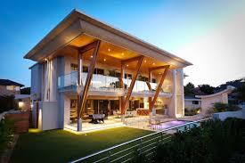 100 Contemporary Architecture Homes Amazing Modern Schmidt Gallery Design