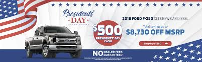 100 Ford Truck Logo Dealership Homepage Wiscasset Local Dealer In Maine