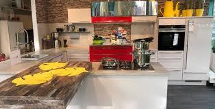 küchenstudio hamburg wandsbek küchen kaufen küchen