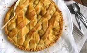 recette de cuisine anglaise recettes d apple pie et de cuisine anglaise