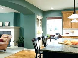 Paint Colors For Dining Rooms Room Table Makeover Chalk