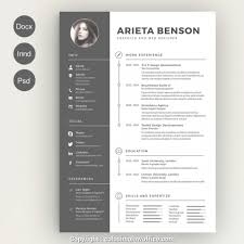 016 Professional Creative Resume Templates Template Ideas Unique ... Market Resume Template Creative Rumes Branded Executive Infographic Psd Docx Templates Professional And Creative Resume Mplate All 2019 Free You Can Download Quickly Novorsum 50 Spiring Designs And What You Can Learn From Them Learn 16 Examples To Guide 20 Examples For Your Inspiration Skillroadscom Ai Ideas Pdf Best 0d Graphic Modern Cv Cover Letter Etsy On Behance Wwwmhwavescom Rumes Monstercom